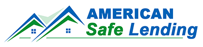 American Safe Lending